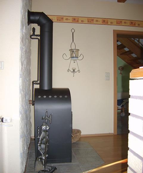 schlafzimmer abdunkeln verschiedene ideen. Black Bedroom Furniture Sets. Home Design Ideas