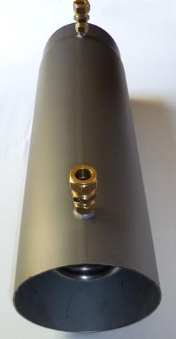 kupferrohr 15 mm preise